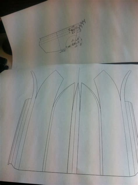 mini jet boat hull design best 25 boat plans ideas on pinterest wooden boat plans