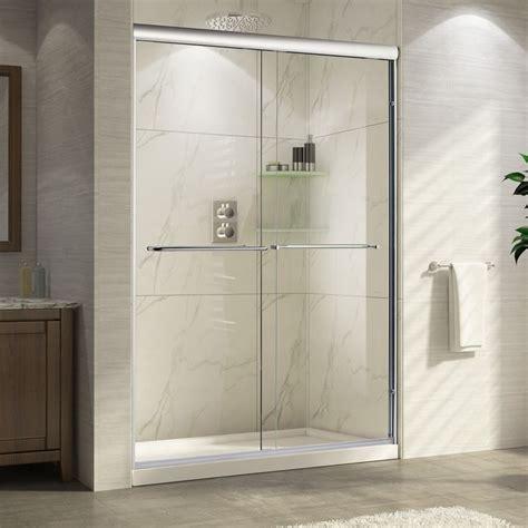 25 Shower Door 25 Best Ideas About Sliding Shower Doors On Shower Doors Modern Shower Doors And