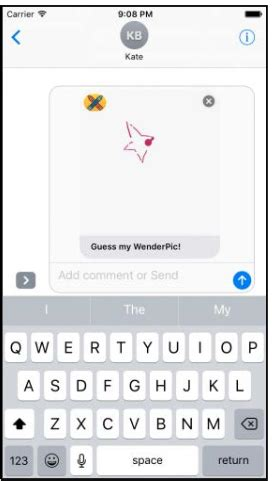 Download Pdf Ios 10 By Tutorials First Edition Learning