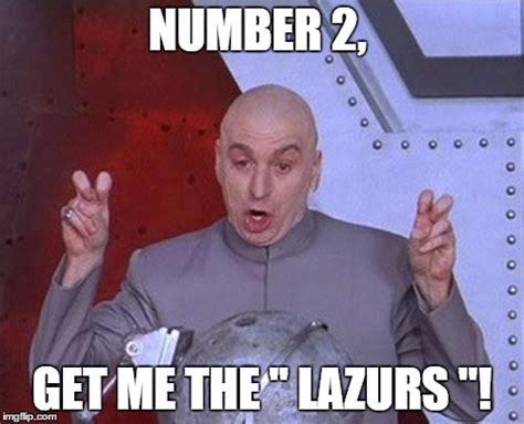W 2 Meme - dr evil laser meme imgflip