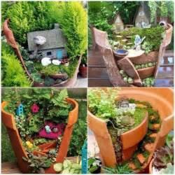 33 miniature garden designs gardens defining new