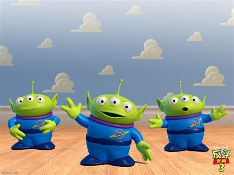 wallpaper little green man 三眼仔aliens圖片 超卡娃兒 sony ericsson 主題 手機主題及桌布區 大眾論壇 hk