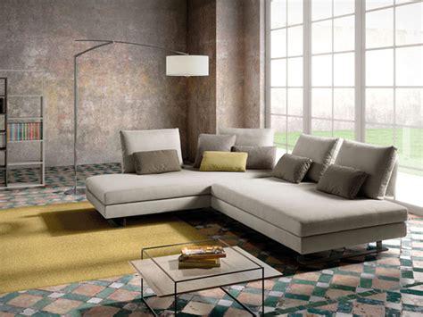 divani a lissone divani samoa a lissone dassi arredamenti