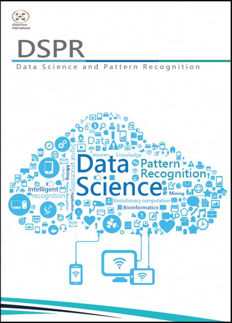 pattern recognition data science the data mining blog a blog by philippe fournier viger