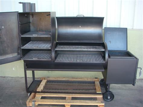 barbecue smoker grills barbecue grill