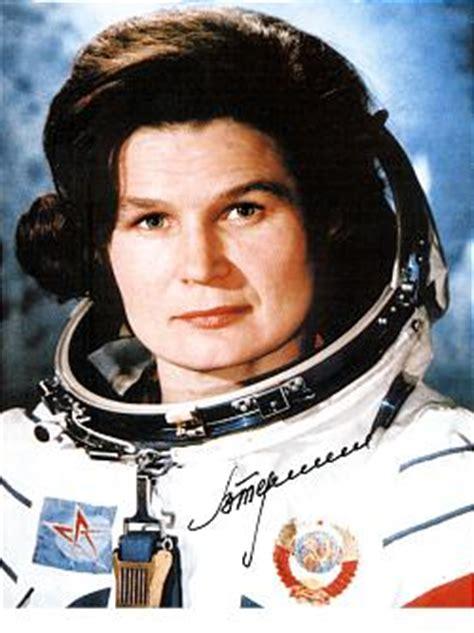 imagenes mujeres historicas mujeres astronautas 1 170 parte las pioneras en el espacio