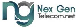 home telecom nex telecom next generation telecommunications