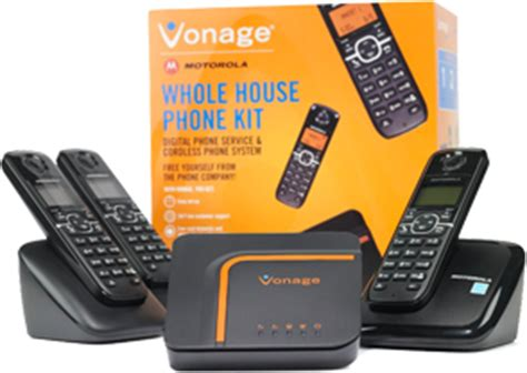 connect locations vonage