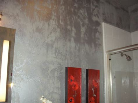 welche farbe passt zu silber silberne wandfarbe 24 unglaubliche bilder archzine net