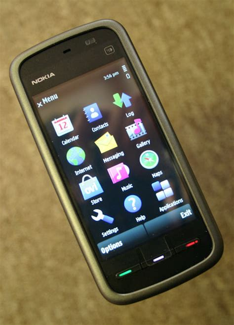 nokia 5230 themes apps nokia 5230 review all about symbian