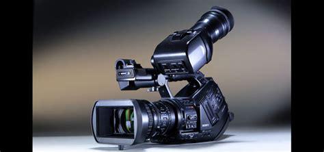 Kamera Sony Ex3 fsm kiralk kamera ve ekipmanlar steadicam kiralama