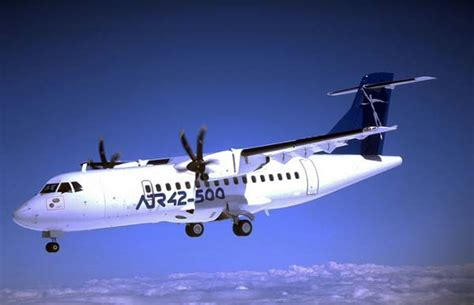 560 Sq Ft by Atr 42 Maintenance Repairs Inspections And Cargo