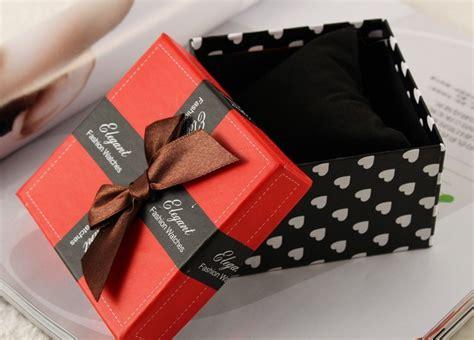 Paper Bag Tas Tenteng Kertas Gift Box 9 258 Paper Shelf Box Rak Kotak Kertas Magnetic Paper Box Paper Gift Packaging Box Buy Paper Gift
