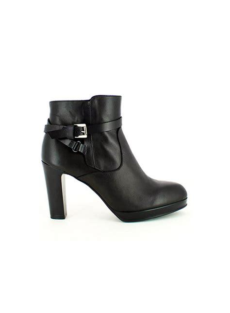 half boots official site manas half boots half boots gilda
