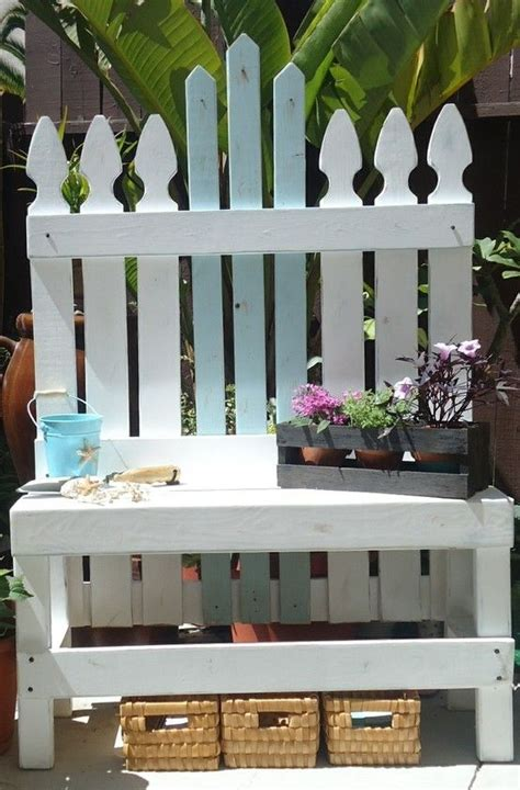 picket fence craft projects 26 best images about crafts picket fence projects on
