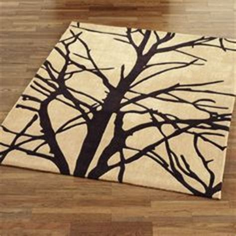 tree of rug trees products and rugs on