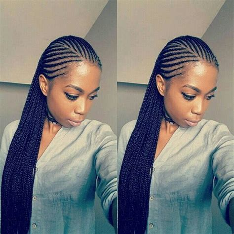 pin ghana weaving styles on pinterest trending ghana weaving 2017 4 braid styles pinterest
