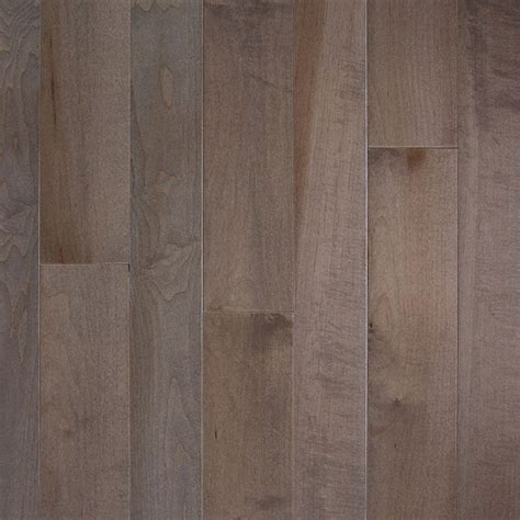 Somerset Specialty Collection Plank 5 Engineered (Maple