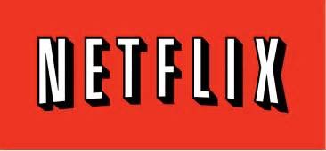 What Are On Netflix - netflix how to live the american and get the us