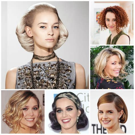 Faux Bob Hairstyle by Creative Faux Bob Hairstyles For 2016 2017 Haircuts