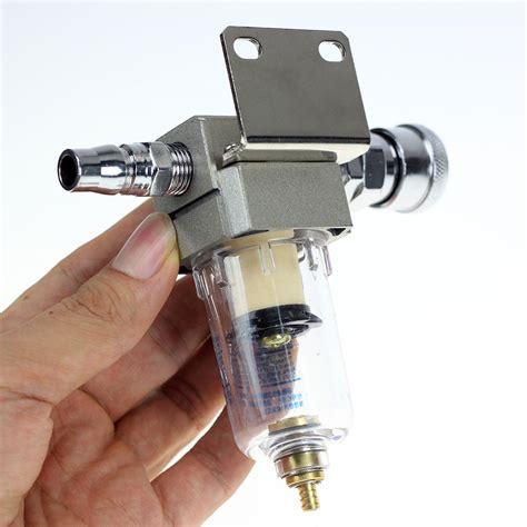 Teko Air 1 5 Liter K 4 Water Jug 1 5 Liter K 4 tahmini teslimat zaman