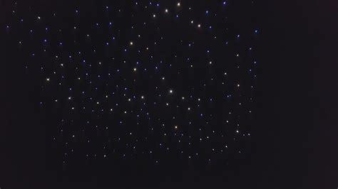 decke sternenhimmel erstaunlich sternenhimmel an der decke emaison co