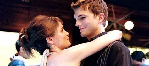 film romance a voir 6 r 233 veillons du jour de l an dans les films romantiques