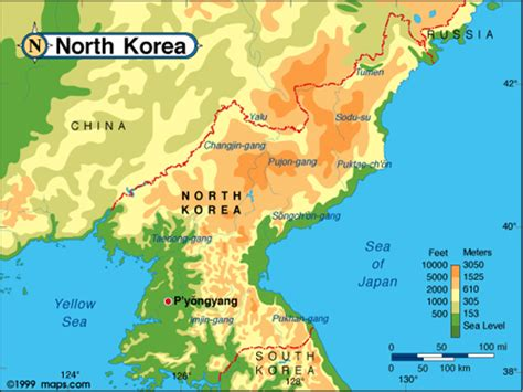 5 themes of geography south korea five themes north korea thinglink