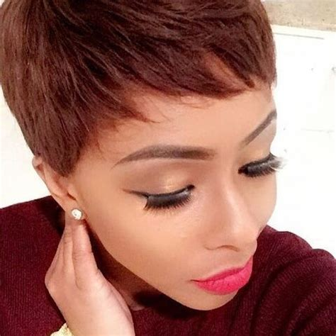 boity thulo hairstyles boity thulo boitythulo instagram photos and videos