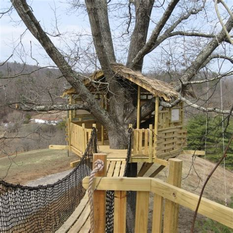 design your own tree house custom tree house design tree house plans