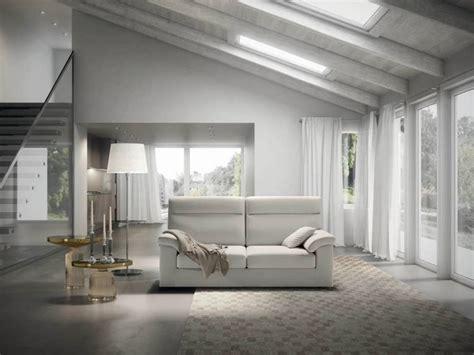 divani samoa prezzi divano key samoa a prezzo outlet