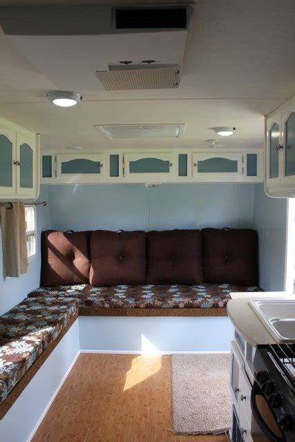 27 amazing rv travel trailer remodels you need to see 27 amazing rv travel trailer remodels you need to see