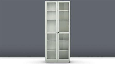 regal 80 cm breit regal vitrine in wei 223 hoch breit 80cm breit