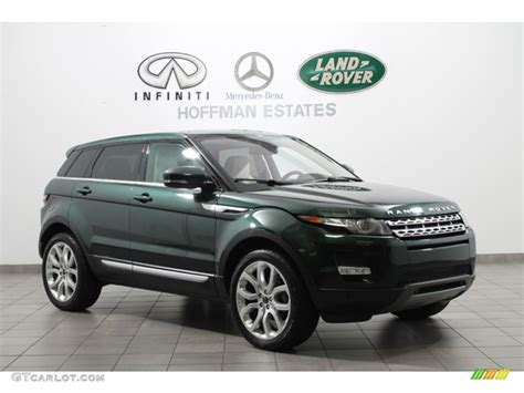green range rover range rover evoque blue amazing wallpapers