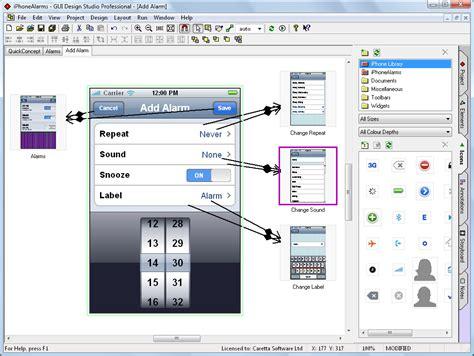 home design studio update download gui design studio 4 0 builds more realistic interactive