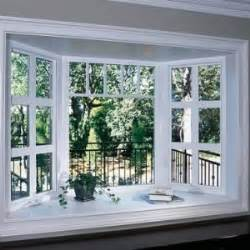 Living Room Window Ideas Fancy Bay Window Living Room Ideas Greenvirals Style