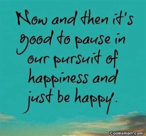 quotes  happiness  contentment  quotes words    happy quotes pursuit