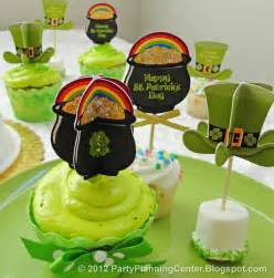 St Patrick S Day Decorations Party Planning Center Free Printable St Patricks Day
