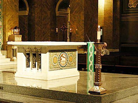 Delightful Church Chicago #5: Chicagosc5.jpg