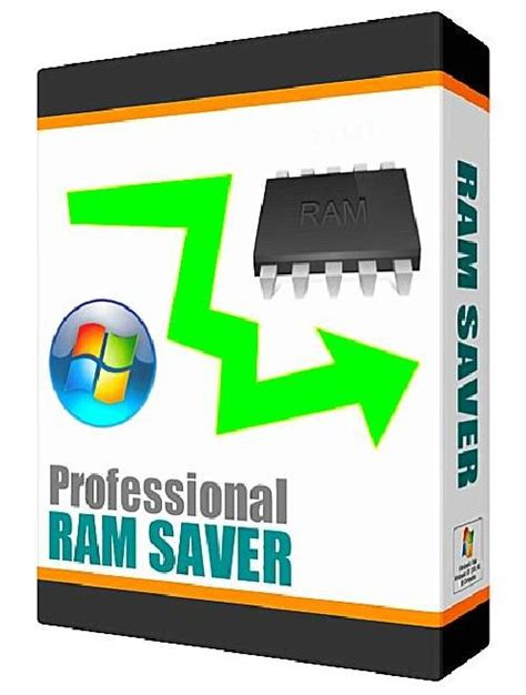 rams saver ram saver pro софт портал