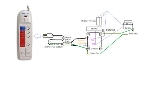 current transformer wiring diagram u0026 jeffdoedesign