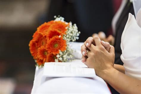 A Wedding Blessing Song by Wonderful Wedding Toasts And Blessings Easy Weddings