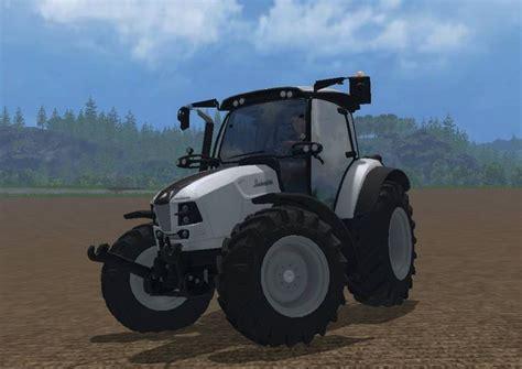 lamborghini nitro tractors price specs key features images