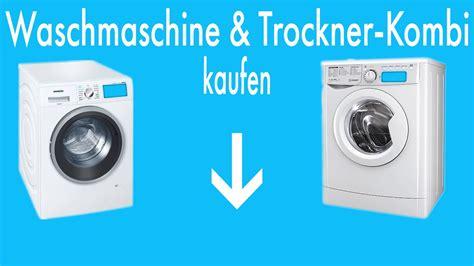 Miele Waschmaschine Trockner Kombi by Mobel Miele Waschmaschine Trockner Kombi 18 Mit
