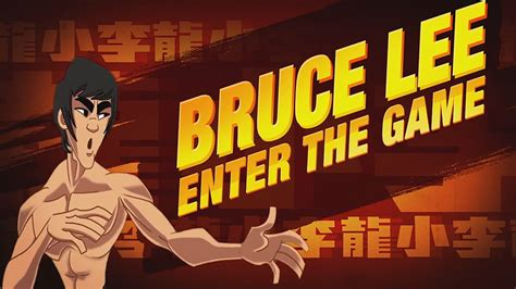 bruce lee android game mod apk bruce lee enter the game by hibernum creations inc