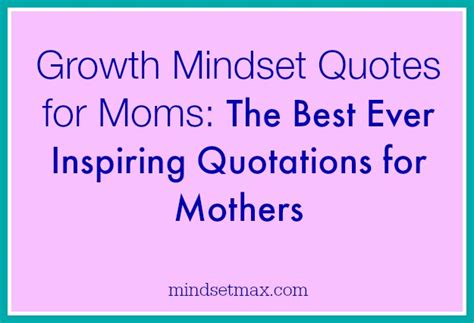 mindset re minder 365 days of inspiring quotes and contemplations to discover your inner strength and transform your from the inside out books the best growth mindset quotes to inspire