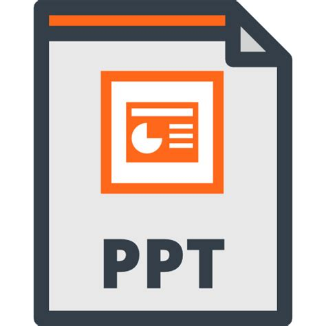 what file format video powerpoint ppt file format powerpoint file ppt powerpoint ppt