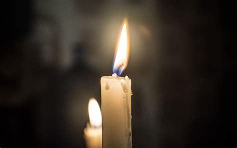 Burning Candles Candles Awesome Burning Candle Ideas Candle Of
