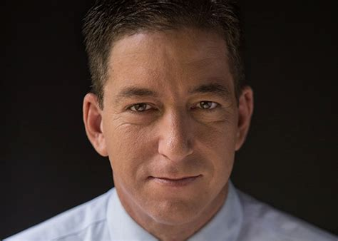 No Place To Hide Glenn Greenwald glenn greenwald s book no place to hide reviewed