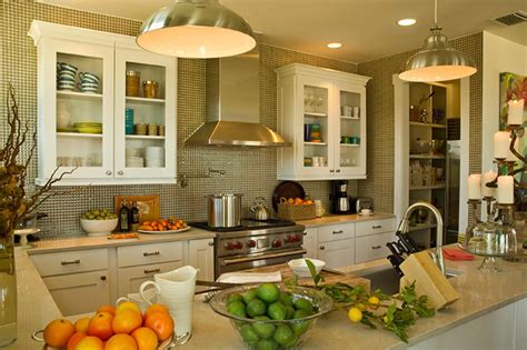 Hgtv Kitchen Lighting | kitchen lighting design tips kitchen ideas design with